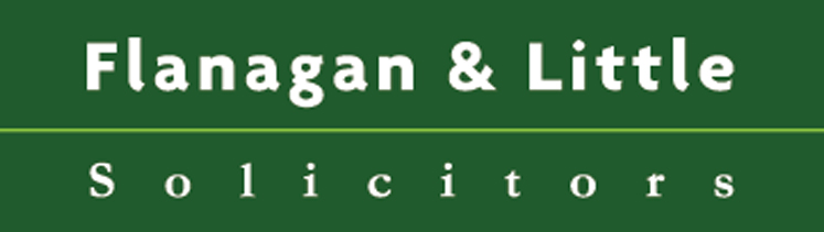 Flanagan & Little Solicitors LOGO
